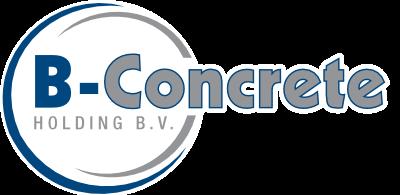 B-Concrete