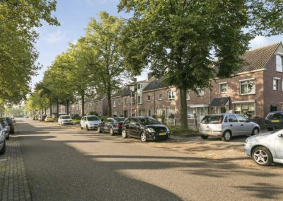 Helmond Hobbemalaan 36 (14)