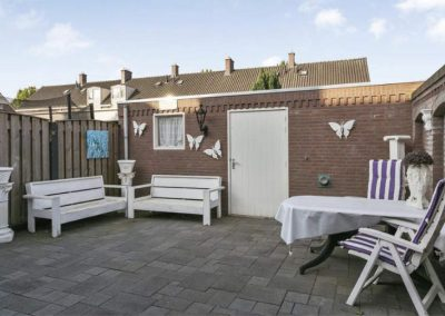 Helmond Hobbemalaan 36 (6)