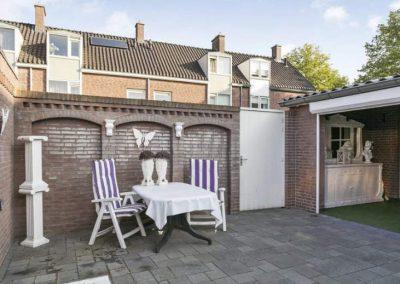 Helmond Hobbemalaan 36 (8)