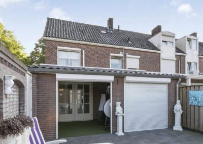 Helmond Hobbemalaan 36 (9)