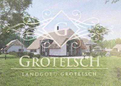 Landgoed Grotelsch