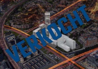 Bogert Eindhoven